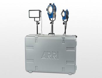 H-4 Hybrid AC Kit